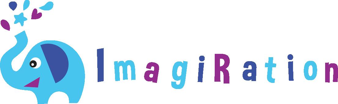 ImagiRation
