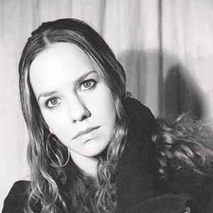 Lisa Lokshina