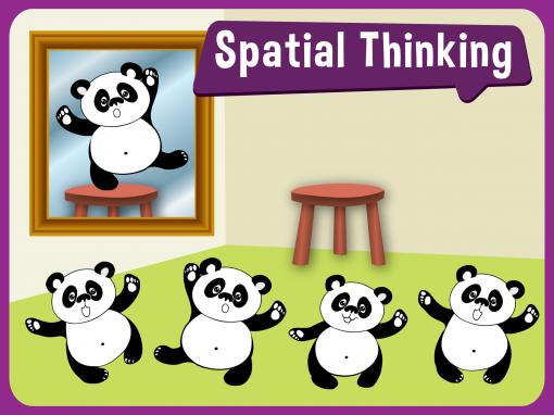 spatialthinking