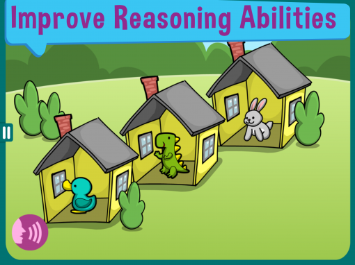 improve-reasoning